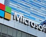 Sợ tin giả, Microsoft phát thông báo