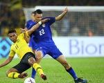 Adisak đá hỏng phạt đền ở phút 90+5, Thái Lan mất vé vào chung kết