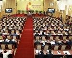 Hà Nội chính thức có phố tên nhà tư sản Trịnh Văn Bô