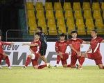 Đội tuyển Việt Nam