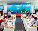 Nhiều cơ hội thúc đẩy năng lượng tái tạo ở Việt Nam