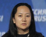 Mỹ yêu cầu Canada bắt giám đốc tài chính toàn cầu của Huawei
