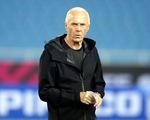 Báo Philippines: HLV Eriksson sẽ gây bất ngờ cho Việt Nam