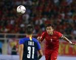 Báo châu Á: Việt Nam sẽ vô địch giải đấu