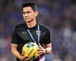 CĐV Thái Lan kêu gọi Kiatisak trở lại