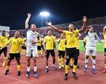 Tuyển Malaysia lột xác nhờ tinh thần, Việt Nam cẩn thận chung kết