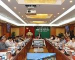 Chủ tịch UBND Đắk Nông vi phạm nghiêm trọng về quản lý rừng