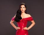 Hoa hậu Việt Nam Trần Tiểu Vy trượt Top 12 Miss World 2018