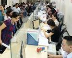 TP.HCM đặt mục tiêu  tăng trưởng kinh tế 8,5%