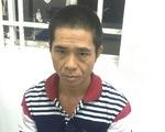Bắt nghi phạm thứ 3 vụ trốn khỏi trại giam Công an Kiên Giang