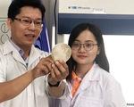 Nhóm nghiên cứu sinh viên đưa thành công lợi khuẩn vào bánh mì