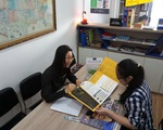 Tạm dừng cấp visa Nhật Bản cho 5 cơ sở tư vấn du học
