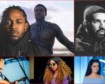 Grammy 2019 và sự thủ cựu phải cúi đầu