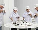 Nâng cao giá trị và phát triển thương hiệu cà phê Việt Nam