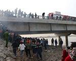 Thủ tướng truy tặng Bằng khen sinh viên tử vong khi cứu 3 người