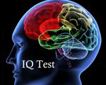 """Đầu năm test IQ """"tập thể dục"""" bộ não"""