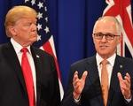 Úc lên kế hoạch cạnh tranh sáng kiến