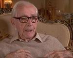 Đạo diễn phim James Bond qua đời ở tuổi 97