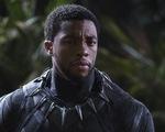 Black Panther đại thắng, Disney ủng hộ từ thiện 1 triệu USD