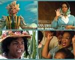 """""""Nữ hoàng"""" Oprah Winfrey và những vai diễn truyền cảm hứng"""