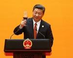 Ông Tập Cận Bình đang dẫn dắt một Trung Quốc thế nào?