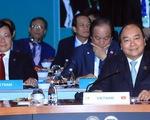 Hội nghị cấp cao ASEAN - Úc: Hỗ trợ người dân khởi nghiệp