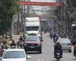 TP.HCM tìm vốn mở rộng đường Nguyễn Duy Trinh