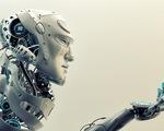 Con người bị robot dẫn dắt đến… tin giả