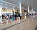 Skytrax xếp Nội Bài vào top 100 sân bay tốt nhất thế giới