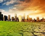 Videographic hậu quả khó lường từ hiện tượng nóng lên toàn cầu