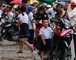 Hơn 3.000 học sinh An Giang bỏ học sau tết