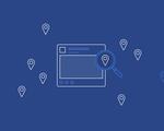 Facebook sẽ ưu tiên tin tức địa phương trên bảng tin