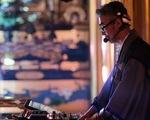 Khi nhà sư Nhật Bản là một DJ thực thụ