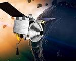 NASA lên kịch bản ngăn tiểu hành tinh đụng Trái Đất