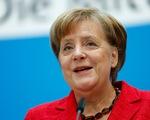 Thủ tướng Đức cam kết hành động vì việc làm và Châu Âu