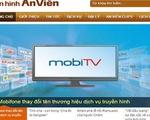 Ban Bí thư đề nghị khẩn trương xử lý vụ MobiFone mua AVG