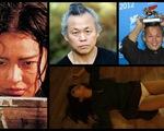 Kim Ki-duk bị tố cáo hiếp dâm: chào mừng #Metoo đến Hàn Quốc