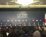 CPTPP sẽ giúp GDP Việt Nam tăng thêm 3,5