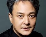 Diễn viên Jo Min Ki tự tử sau nghi án xâm hại tình dục