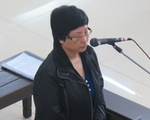 Siết chặt an ninh phiên xử phúc thẩm cựu ĐBQH Châu Thị Thu Nga