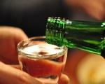 Methanol với vấn đề ngộ độc rượu