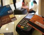 Coi chừng giả nhân viên ngân hàng mời mở thẻ lừa tiền