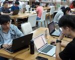 Thư viện Khoa học Tổng hợp số hóa 100% tài liệu quý hiếm