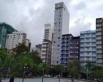 Hàng loạt khách sạn ở Nha Trang không an toàn vẫn đón khách