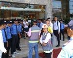 Ngân hàng Quân Đội thu khách sạn Bavico Đà Lạt để siết nợ - ảnh 4
