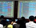 Thị trường chứng khoán Việt Nam rất dễ bị tổn thương