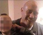Cảnh sát bắn chết người vô tội vì trò SWATing không bị khởi tố