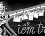 'Tâm thư' một giáo viên nghỉ hưu gởi Bộ trưởng Bộ GDĐT - ảnh 2