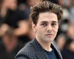 Xavier Dolan từ chối chiếu phim ở Cannes vì sợ bị chỉ trích?