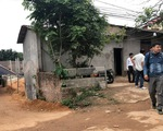 Bắt nghi phạm sát hại bé trai 8 tuổi ở Vĩnh Phúc